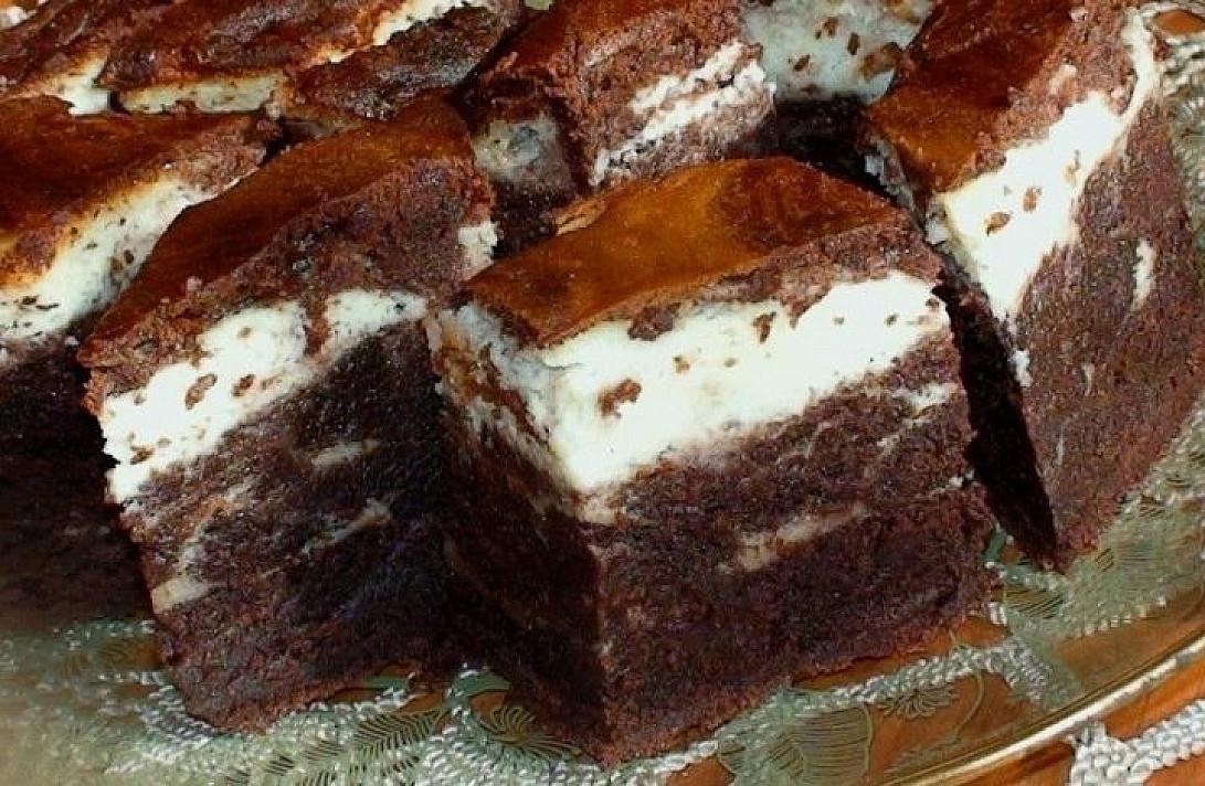 Šokoladinis pyragas su maskarponės sūriu   Receptas