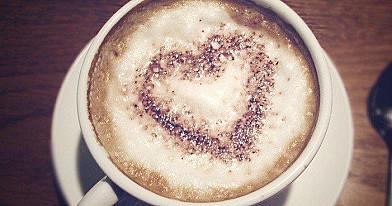 Karališkoji kava
