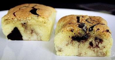 Kiaušininis pyragas   Receptas