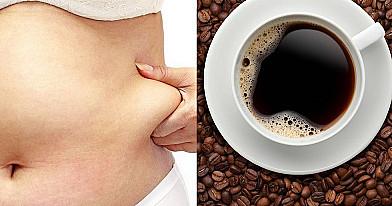 Dėkite jį ryte į savo kavą – svoris kris ir niekada negrįš