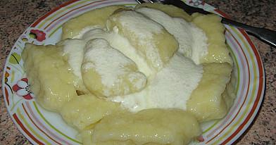 Varškėtukai - skanūs, tirpstantys burnoje, pagal mano tradicinį receptą!