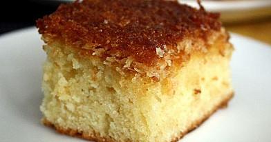 """Daniškas pyragas """"Svajonė"""""""