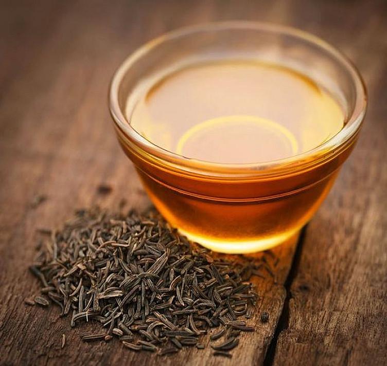 Kmynų arbata (visa informacija nuo pilvo putimo, viduriavimo, naudojimą nėštumo metu)
